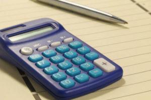 Corporation tax - rozliczenia spółek Ltd