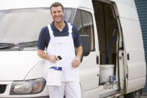 Rozliczenia self-employed